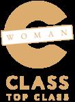 TopclassWoman